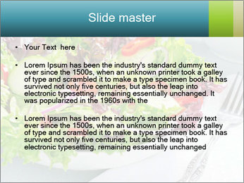 0000086066 PowerPoint Template - Slide 2