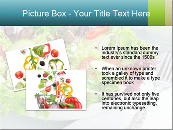 0000086066 PowerPoint Template - Slide 20