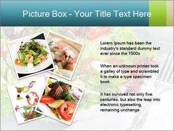 0000086066 PowerPoint Template - Slide 23
