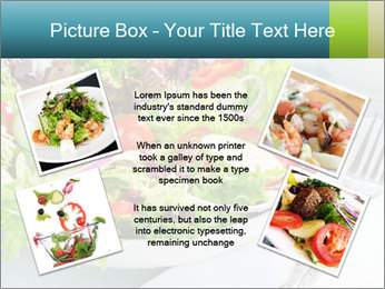 0000086066 PowerPoint Template - Slide 24