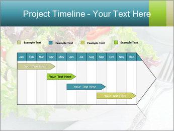 0000086066 PowerPoint Template - Slide 25