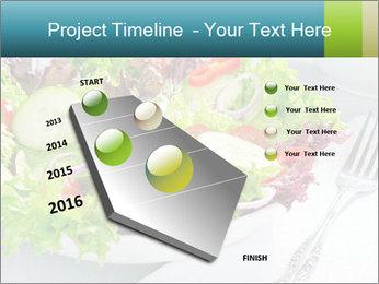 0000086066 PowerPoint Template - Slide 26