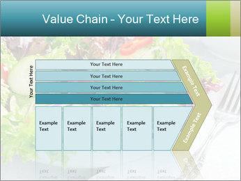 0000086066 PowerPoint Template - Slide 27