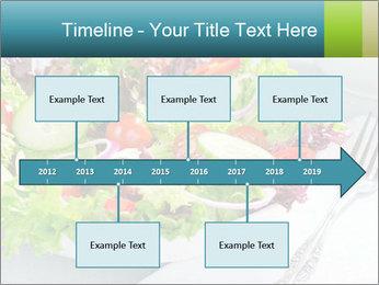 0000086066 PowerPoint Template - Slide 28