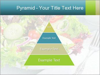 0000086066 PowerPoint Template - Slide 30