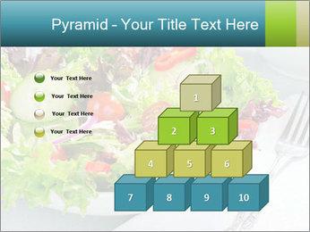 0000086066 PowerPoint Template - Slide 31