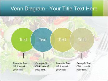 0000086066 PowerPoint Template - Slide 32
