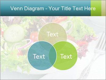 0000086066 PowerPoint Template - Slide 33