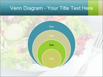 0000086066 PowerPoint Template - Slide 34