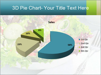 0000086066 PowerPoint Template - Slide 35