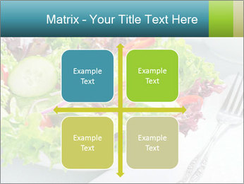 0000086066 PowerPoint Template - Slide 37