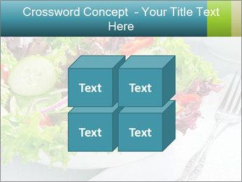 0000086066 PowerPoint Template - Slide 39
