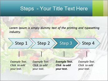 0000086066 PowerPoint Template - Slide 4