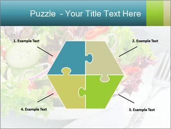 0000086066 PowerPoint Template - Slide 40