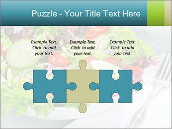 0000086066 PowerPoint Template - Slide 42