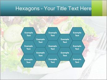 0000086066 PowerPoint Template - Slide 44