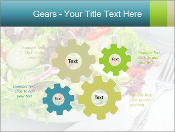 0000086066 PowerPoint Template - Slide 47