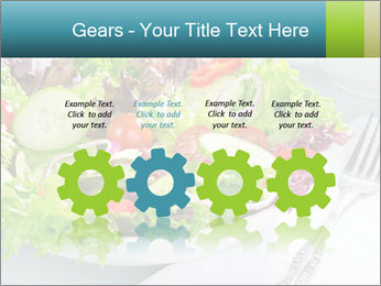 0000086066 PowerPoint Template - Slide 48