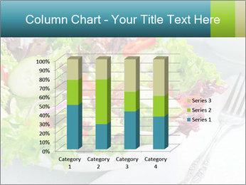 0000086066 PowerPoint Template - Slide 50