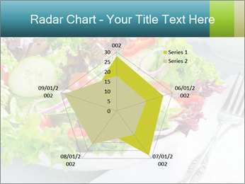 0000086066 PowerPoint Template - Slide 51