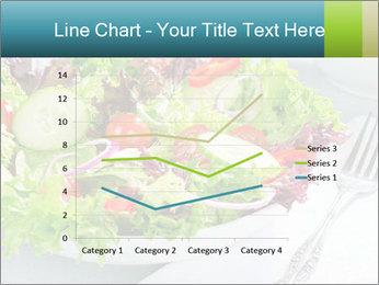 0000086066 PowerPoint Template - Slide 54