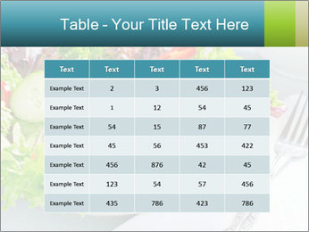 0000086066 PowerPoint Template - Slide 55