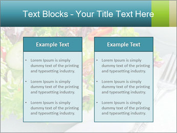 0000086066 PowerPoint Template - Slide 57