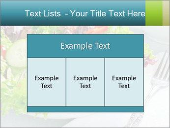 0000086066 PowerPoint Template - Slide 59