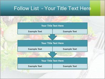 0000086066 PowerPoint Template - Slide 60