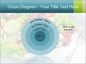 0000086066 PowerPoint Template - Slide 61