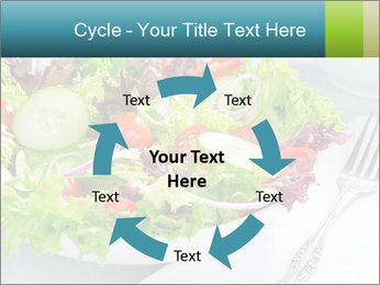 0000086066 PowerPoint Template - Slide 62