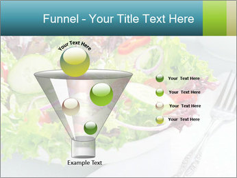 0000086066 PowerPoint Template - Slide 63