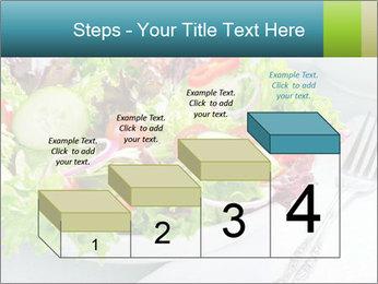 0000086066 PowerPoint Template - Slide 64