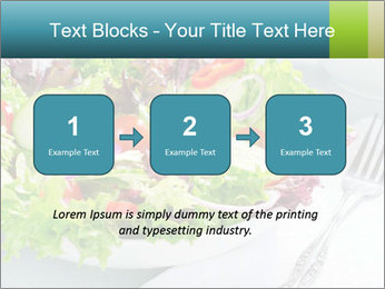 0000086066 PowerPoint Template - Slide 71