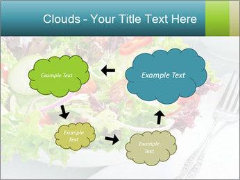 0000086066 PowerPoint Template - Slide 72