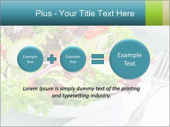 0000086066 PowerPoint Template - Slide 75