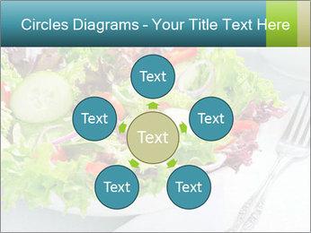 0000086066 PowerPoint Template - Slide 78