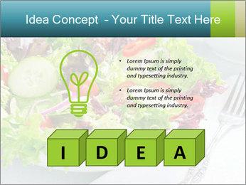 0000086066 PowerPoint Template - Slide 80