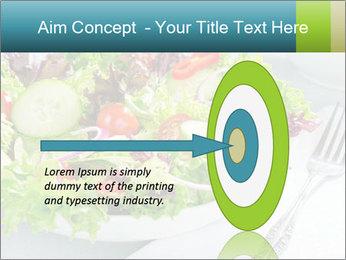 0000086066 PowerPoint Template - Slide 83