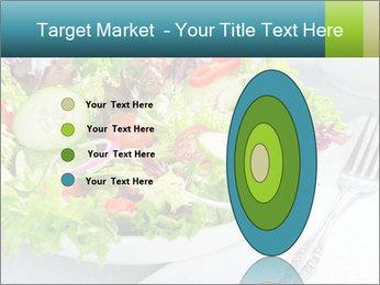 0000086066 PowerPoint Template - Slide 84