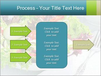 0000086066 PowerPoint Template - Slide 85