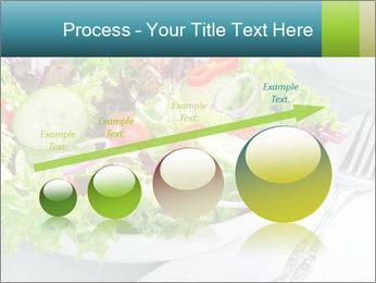 0000086066 PowerPoint Template - Slide 87
