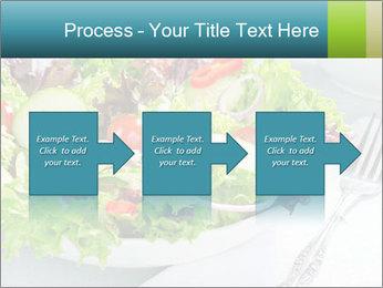 0000086066 PowerPoint Template - Slide 88