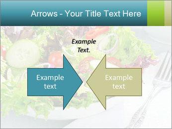 0000086066 PowerPoint Template - Slide 90