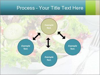 0000086066 PowerPoint Template - Slide 91