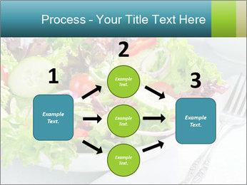 0000086066 PowerPoint Template - Slide 92