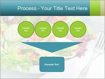 0000086066 PowerPoint Template - Slide 93
