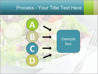0000086066 PowerPoint Template - Slide 94
