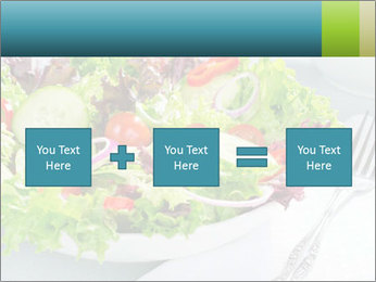 0000086066 PowerPoint Template - Slide 95
