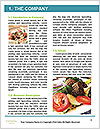 0000086066 Word Templates - Page 3